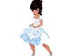 Annie Hiphop dance