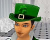 [JD] Irish Top Hat