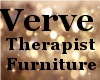 V~ Therapist Desk