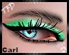 [TFD]Mint Carl