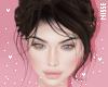 n| Antonieta Browm