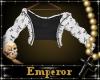 EMP|LODON LAYERABLE