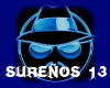 SureñosXIII