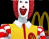 Ronald Mcdonald Funny
