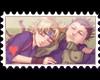 [MTN] ShikaTema Stamp 3