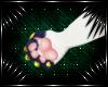 [K] Ceres Paws (M)