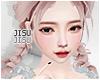 💖 WonYoung MH v1
