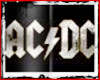 acdc radio