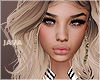 J- Silveria black pearl