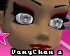 [V4NY] VanyChan2 070