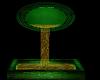 Green Dream Fountain