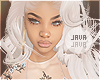 J | Ernie white req