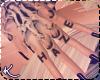 ○ Custom MrzMomoHaze