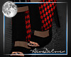 |AD| Carnivale Heels