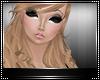 P l Carressa Blonde