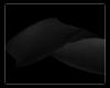 Somber- Nodeless Pillows