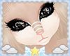 🌙 Kitterin Piercing