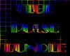 [LAR] Club Pulse Bundle