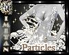 (MI) Gold particle