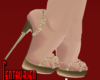 Sofisticated Pumps Set