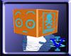 """ V1S  """"O_O"""" Boxhead"""