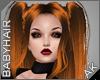 ~AK~ Luisa: Ginger