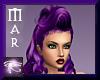 ~Mar Merchant Purple