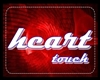 [FV] heart Touch
