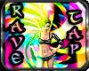 [GEL] Rainbow v2 tap