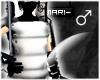 !T KazeSenju armor
