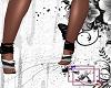 [K]WrapShoes Farbverlauf