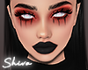 $ Vampire Babe MH Light