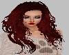 LG-Elodia RubyRed
