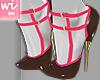 """Kamily-03â""""Shoes"""