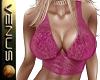 ~V~Sexy Busty - Pink GA