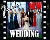 Wedding Group 10 Pose