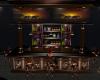 Wildlife bar