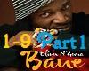 Bané - O.N'Goma part1