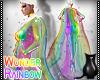 [CS] WonderRainbowCape.F