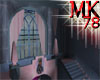 Mk78 Divine Masion