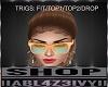IV.Prism Trig Shades_C
