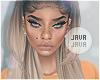 J | Rebel black pearl