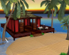 Lost Island Bundle