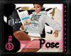 |OBB|POSE|M&M READ