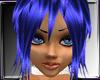 (J)KATHRYN MONO BLUE