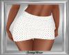 Pastel Dot Skirt