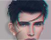 Hairs V2