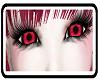 Lucy Elfen Lied Eyes