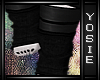 ~Y~Medium Socks