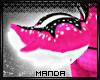 .M. Flutter Tail 2